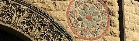 Dino Setiawan – Stanford Sloan Master's Program