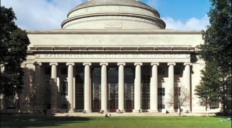 Belajar di MIT
