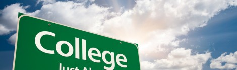 Applying to U.S. Undergraduate Colleges: How?