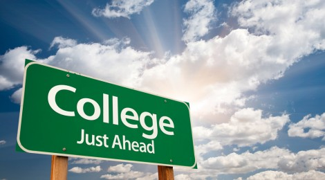 Applying to U.S. Undergraduate Colleges: How?