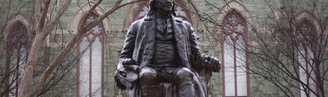 The Wharton School, University of Pennsylvania: Business Education at an Ivy League School