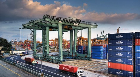 Memilih Jurusan Supply Chain Management di Amerika