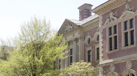 Jangan Takut Melamar ke Ivy League Law Schools