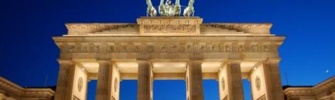 Herzlich Willkommen in Deutschland – Selamat Datang di Jerman