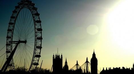Tentang Kuliah di Inggris