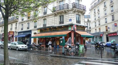Studi S1 di Perancis:  Mari Berkenalan dengan Istilah DAP, APB, BTS, DUT dan IUT
