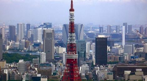 Student Exchange ke Jepang: Awal Perjalanan Sampai Tiba di Jepang
