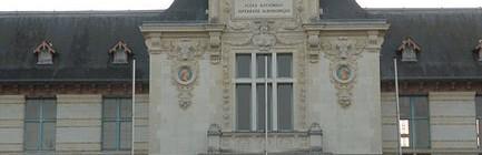 Kuliah Dengan Beasiswa Dari Kementerian Pendidikan Perancis