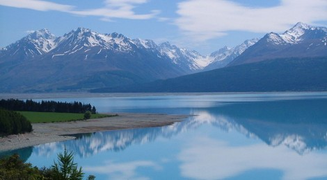Why New Zealand? Reasons to Go Beyond Australia in Your Search for Quality Education