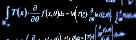 Matematika sebagai Ilmu Universal