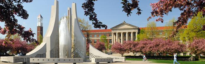 30 Best Value Actuarial Science Programs - College Values ...
