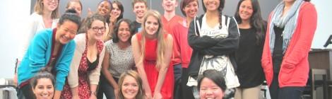 Kelas Musim Panas: Ide gila vs. kesempatan tak terbandingi