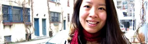 Indonesia Mengglobal Visits NYU