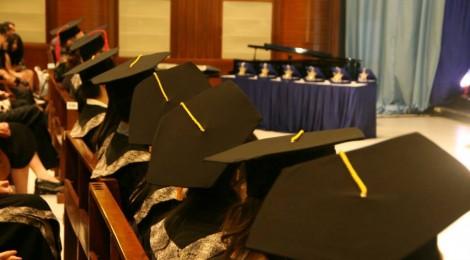 Sistem Edukasi SMA di Indonesia: Manakah yang harus kamu ambil? – Part 2