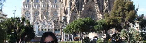 Pengalaman Study Abroad: Hidup sebagai suatu Grand Adventure