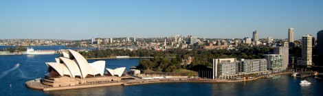 Pemuda-Pemudi Meminta G20 Untuk Fokus Mengatasi Pengangguran Pada Pemuda