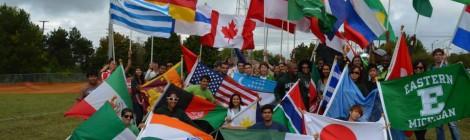 Beyond Scholarship: Sumber Pendanaan Lain Studi di Luar Negeri