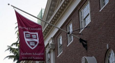 Should You Choose a Famous University?