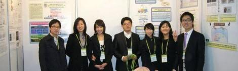 Pergi Kuliah di Korea Selatan dengan Beasiswa, Pulang Bawa Gelar dan Tunangan