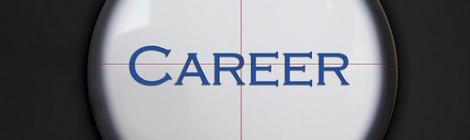 Memilih Jurusan dan Karir yang Tepat: Sebuah Pengalaman Pribadi – Bagian 1