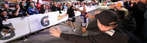 Photo Credit: http://www.dcrainmaker.com/2009/11/ironman-florida-finish-line-at-midnight.html