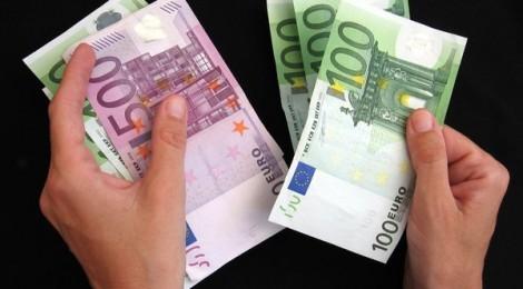 Menghitung Biaya Hidup di Negeri Belanda