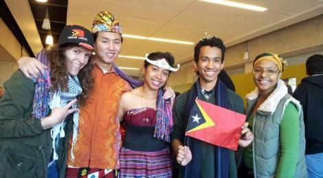 Pengalaman Berkuliah di Community College Melalui Program Beasiswa CCIP