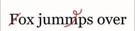 Belajar Penyuntingan dan Penerbitan Buku Serta Majalah di Australia