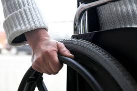 Ketika Disabilitas Bukanlah Sebuah Halangan