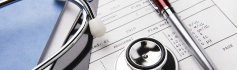 Expecting Departure Abroad: Preparing Medical Check-up and Grant Contract Documents