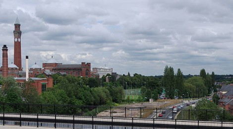 Essay Clinic: Accepted Essay to University of Birmingham's Master of Research Program in Chemical Engineering