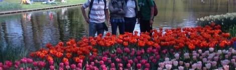Mengenal Manfaat Studi di Eropa – Belanda