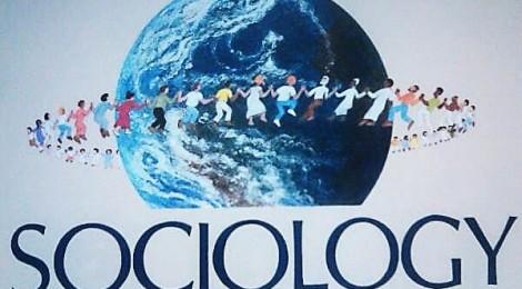 Understanding Society through Sociology