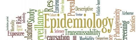 Belajar Epidemiologi dan Membangun Bangsa