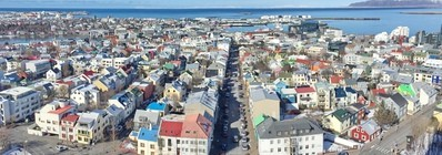Berbagi Pengalaman Sekolah Dari SMP Hingga SMA di Islandia