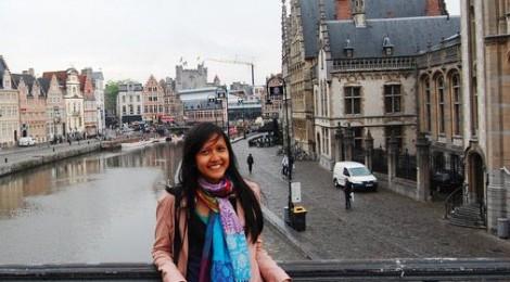 Mengapa Kamu Harus Traveling Saat Kuliah di Luar Negeri