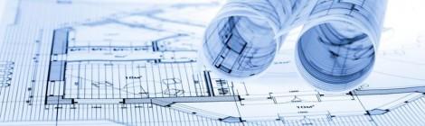 Sekilas Mengenai Bidang Studi Teknik Sipil (Civil Engineering)