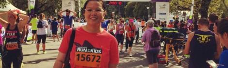 Tetap Bugar dan Sehat Saat Kuliah di Australia: Diari Seorang Mahasiswi Indonesia
