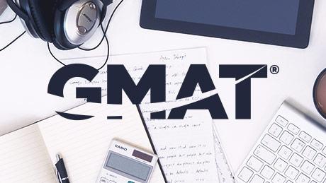Strategi Memenangkan GMAT Verbal