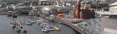 The Welsh Life: Mengapa Wales Menjadi Destinasi Menarik Untuk Kuliah