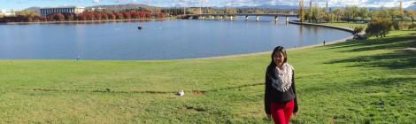 Pengalaman Kuliah di Australian National University – Bagian 2