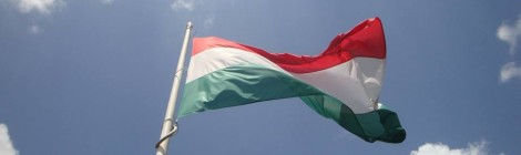 Hungary: Where My Story Begins