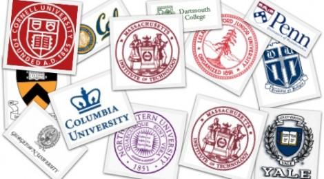Pemilihan Program MBA (Bagian Pertama)