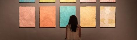How Art History Shapes My Life