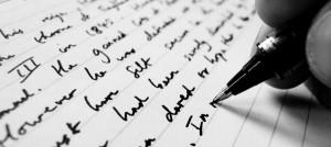 Ilustrasi Menulis Essay (Image Source: http://awordedlife.com/wp-content/uploads/2013/11/writing-essay.jpg)