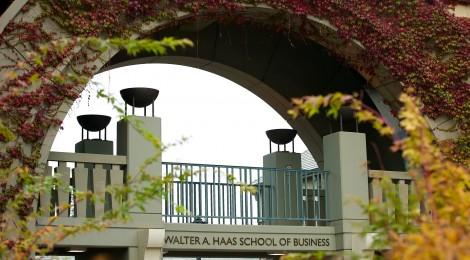 Redefining the Past: How I Got Into Berkeley's MBA Program