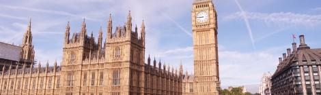 London, salah satu kota termahal di dunia