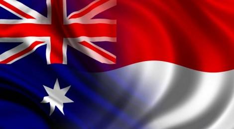 Australia-Indonesia