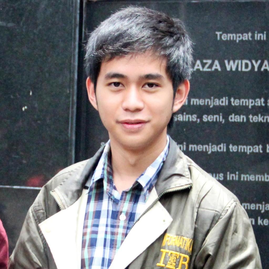 Adhiguna Kuncoro
