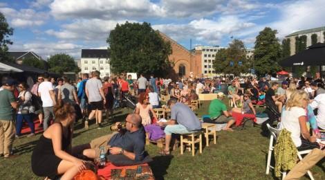 Tips Hemat dan Perkiraan Budget Tinggal di Denmark